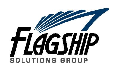 [partner logo]